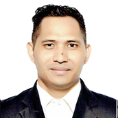 Jan Antiqueno NetSuite Technical Consultant