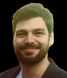 Peter Gatsios NetSuite Functional Consultant