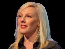 Taminda Polle Senior Project Manager / Scrum Master