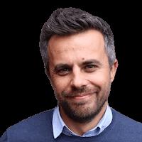 Robert Jurcec CEO