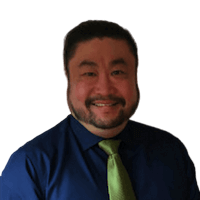 Ed Lee Netsuite Tecnical Consultant