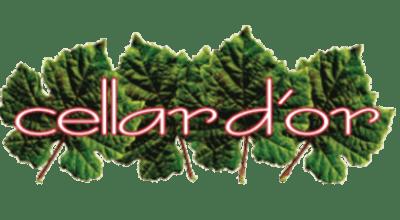 Cellardor