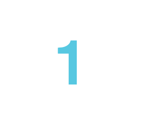 NetSuite Audit Workshops & Recommendations