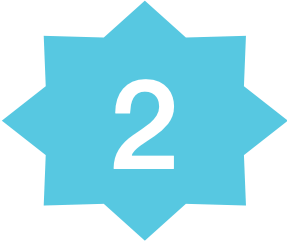 NetSuite Process Workshops