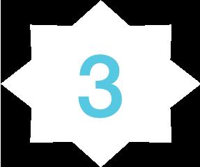 NetSuite Audit Recommendations Document