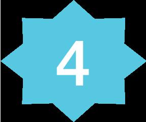 NetSuite Classroom Training