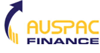 AusPac Finance