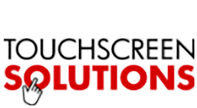 Touchscreen Solutions