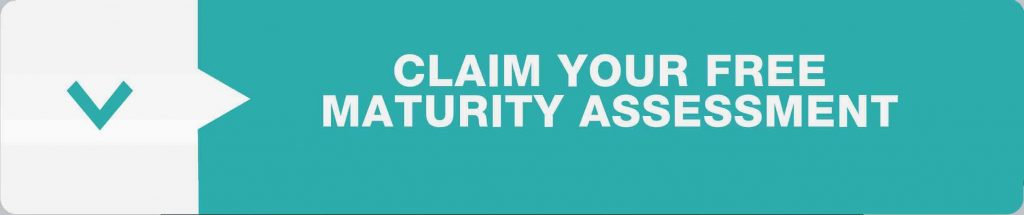 Claim Your FREE Maturity Assessment
