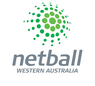 Netball WA Netsuite integration