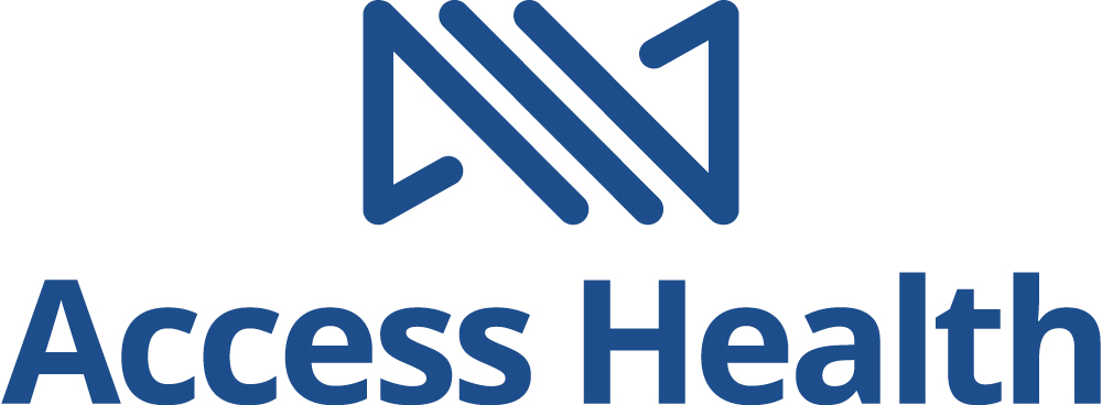 access health logo