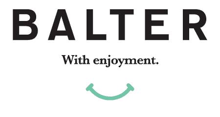 balter brewing logo