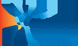 richmond wellbeing logo